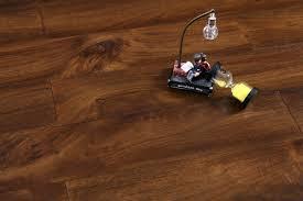 Sunset Acacia Laminate Flooring Jasper Engineered Hardwood American Walnut Collection Natural