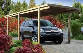 simple carport design ideas quecasita flat roof carport