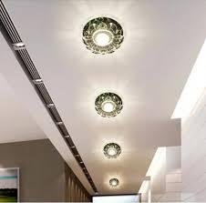 Spot Light Fixtures Colorpai 3w Led Spot Light Home Chandeliers Ac220 240v