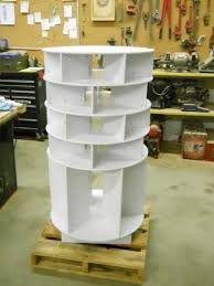 lazy susan shoe storage examples instructions included note the