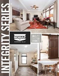 sectional homes rice lake wi affordable homes of rice lake inc