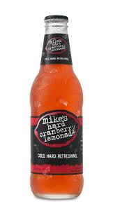 how much alcohol is in mike s hard lemonade light mike s hard lemonade product sling activation becore