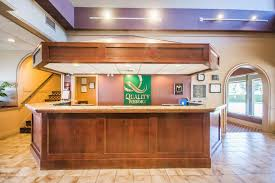 parksville hotels book quality resort bayside in parksville hotels