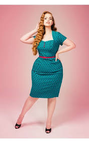 best 25 pinup couture ideas on pinterest pin up clothing plus