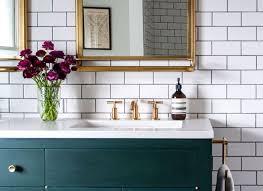 bathroom design inspiration 31 best bathroom design inspiration images on bath