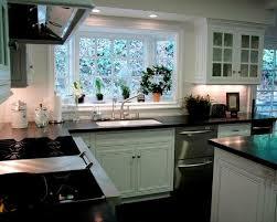 kitchen sink window ideas lovely cooking insert bay window ideas kitchen garden window