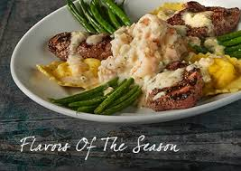 steakhouse and seafood stonewood grill tavern