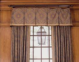 Soccer Curtains Valance Splendid Curtain Valance Styles Decorating With 276 Best Curtains