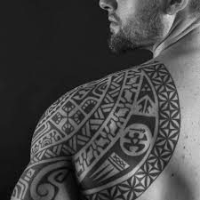 best tribal tattoos for to follow