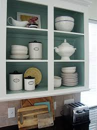 kitchen cabinets interior best 25 paint inside cabinets ideas on inside