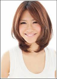 before and after short hair styles of chubby faces 15 collection of short hair styles for chubby faces