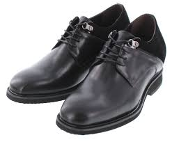 casual styles height elevator shoes for men to be taller