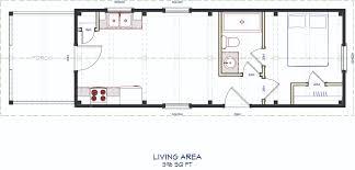 hearthstone u0027s new tiny home design hearthstone homes
