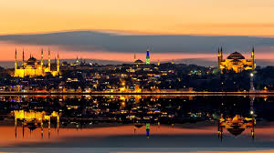 North Dakota is it safe to travel to istanbul images Istanbul cappadocia 5 nights 6 days curio travel jpg