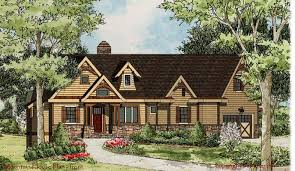 home building blueprints mountain house plan blueprints custom home building