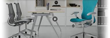 wellworking contemporary furniture for home and office