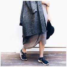 Most Comfortable Casual Sneakers Comfortable Fashionable Shoes And Sneakers Popsugar Fashion