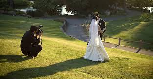videaste mariage photo mariage et vidéo mariage le site du mariage