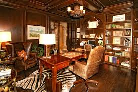 Oak Office Chair Design Ideas Office Admirable Luxury Home Office With Oak Furniture Design