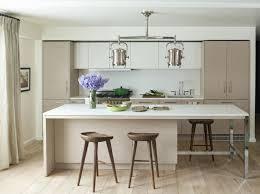 appartement cuisine americaine petit appartement design au cœur de manhattan appartement design