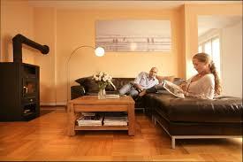 Beleuchtung Kleines Wohnzimmer Wohnzimmer In Petrol Gestalten Design Rodmansc Org