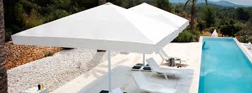 Casual Living Outdoor Furniture by Patio Furniture Greenville Sc Casual Living Outdoor Furniture