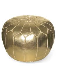 tips ottoman target floor pouf poufs for living room