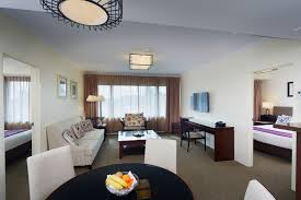 two bedrooms two bedroom apartment free wifi minibar