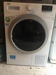 Cheap Clothes Dryers Dryer Second Hand Washing Machines And Dryers Buy And Sell In
