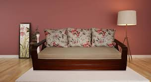 Sofa Bed Design Interior Get Modern Complete Home Interior With 20 Years Durability Sofa