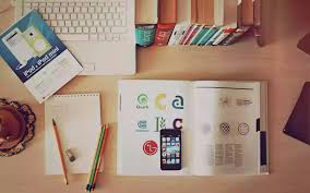 web design agency jakarta getting started with web design and development codytechs