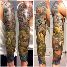 202 best geek ink images on pinterest tattoo ideas geek tattoos