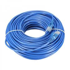 pure copper wire cat6 flat utp ethernet network cable rj45 patch