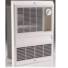 fan forced wall heater parts nutone 9815wh wall heater forced fan parts
