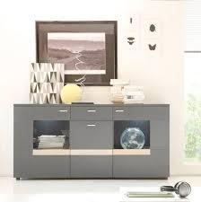 German Modern Furniture by European Modern Furniture