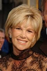 how to style hair like joan lunden joan lunden hair styles yahoo search results clothes