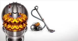 What Is The Best Vaccum Cleaner The Dyson Cinetic Big Ball Vacuum