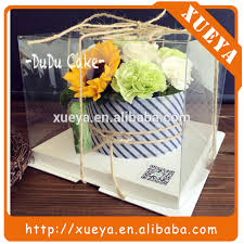 where to buy cake box list manufacturers of cake box buy cake box get