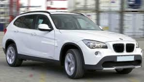 bmw car maker bmw emerges as top luxury car in india in 2010 rediff com business