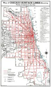 Illinois City Map by 73 Best Map Images On Pinterest Cartography Urban Planning And