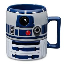 Top Coffee Mugs Star Wars Coffee Mugs Top 10 Novelty Gift Ideas For Star Wars Fans