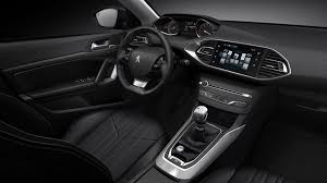 gallery peugeot 308 sw from peugeot singapore
