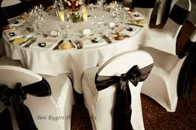 wedding reception decorations black and white topup wedding ideas