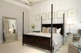 mansion bedrooms 20 glorious old mansion bedrooms home design lover