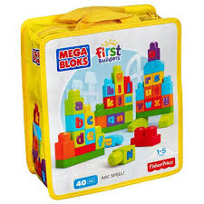target fisher price gym black friday 381 best toys images on pinterest target animals planet and