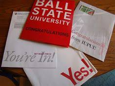 Awesome College Acceptance Letter Come In We Are Awesome Welcome Sign Open Sign Signs Http