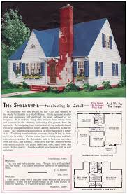 100 dutch colonial floor plans colonial floor plans