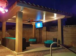 Patio Covers Las Vegas Cost by Patio Covers Las Vegas Newest Most Trusted Patio Cover Designs
