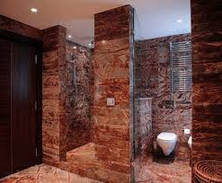 Moorish Design Shower 50 Awesome Walk Shower Design Ideas Beautiful Walk In