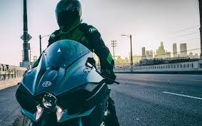 motorcycle helmets and jackets the gear icon motosports ride among us